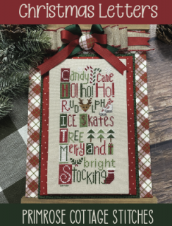<img class='new_mark_img1' src='https://img.shop-pro.jp/img/new/icons1.gif' style='border:none;display:inline;margin:0px;padding:0px;width:auto;' />CHRISTMAS LETTERS お取り寄せ
