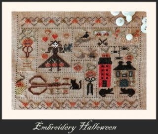 <img class='new_mark_img1' src='https://img.shop-pro.jp/img/new/icons1.gif' style='border:none;display:inline;margin:0px;padding:0px;width:auto;' />EMBROIDERY HALLOWEEN お取り寄せ