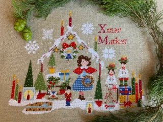 <img class='new_mark_img1' src='https://img.shop-pro.jp/img/new/icons1.gif' style='border:none;display:inline;margin:0px;padding:0px;width:auto;' />XMAS MARKET お取り寄せ