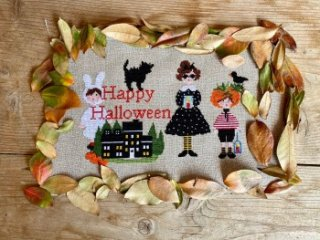 <img class='new_mark_img1' src='https://img.shop-pro.jp/img/new/icons1.gif' style='border:none;display:inline;margin:0px;padding:0px;width:auto;' />HAPPY HALLOWEEN お取り寄せ