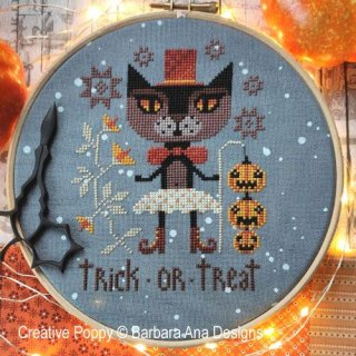 <img class='new_mark_img1' src='https://img.shop-pro.jp/img/new/icons1.gif' style='border:none;display:inline;margin:0px;padding:0px;width:auto;' />TRICK OR TREAT (HALLOWEEN NIGHT)  お取り寄せ中