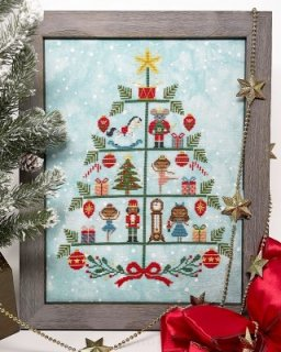 <img class='new_mark_img1' src='https://img.shop-pro.jp/img/new/icons1.gif' style='border:none;display:inline;margin:0px;padding:0px;width:auto;' />NUTCRACKER TREE   お取り寄せ