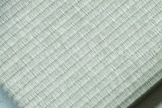 置き畳 OITOKO DESIGN マウスグレー 59cm角