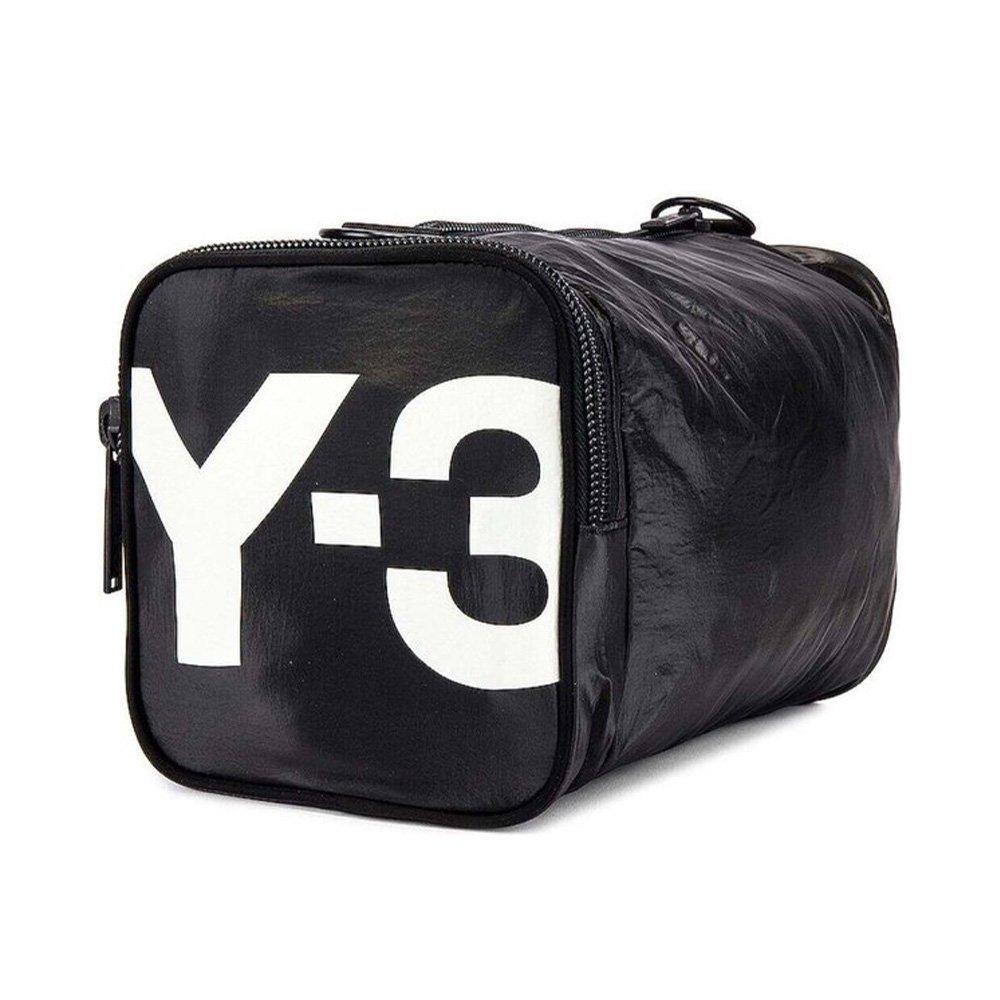 【40%OFF】Y-3 (Yohji Yamamoto x Adidas) / MINI GYMBAG