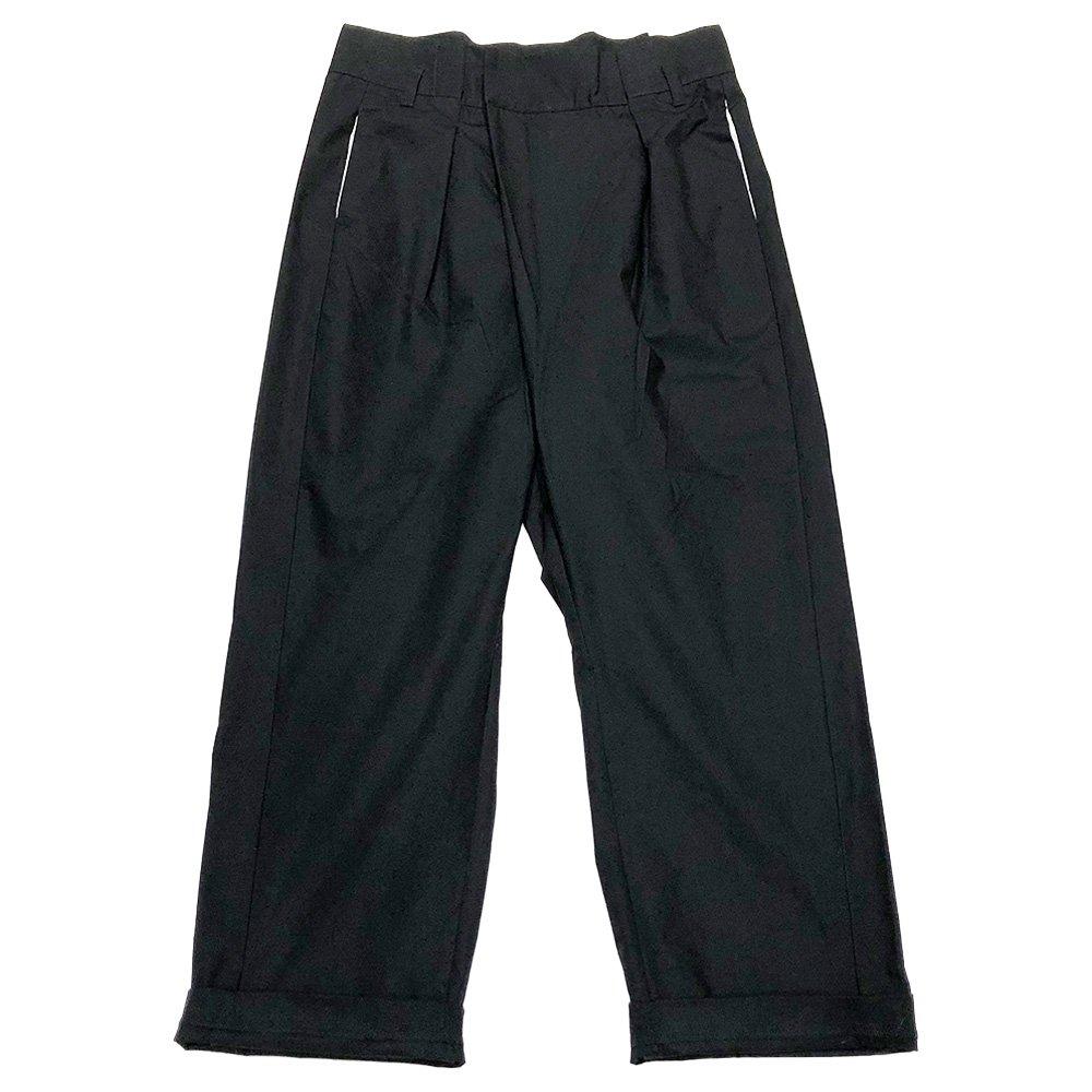 Merge Majurdan/ Rappants Decken (BLK)