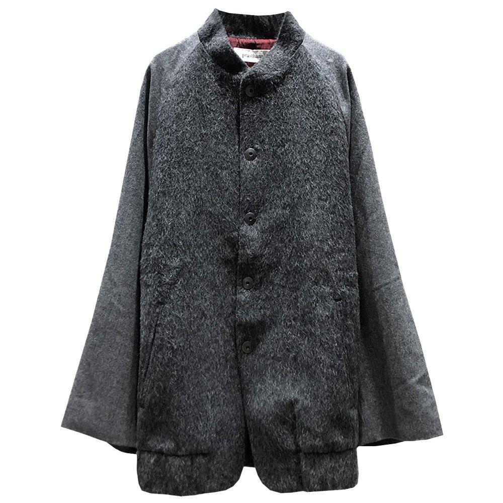 prasthana/ award jacket (GRY)
