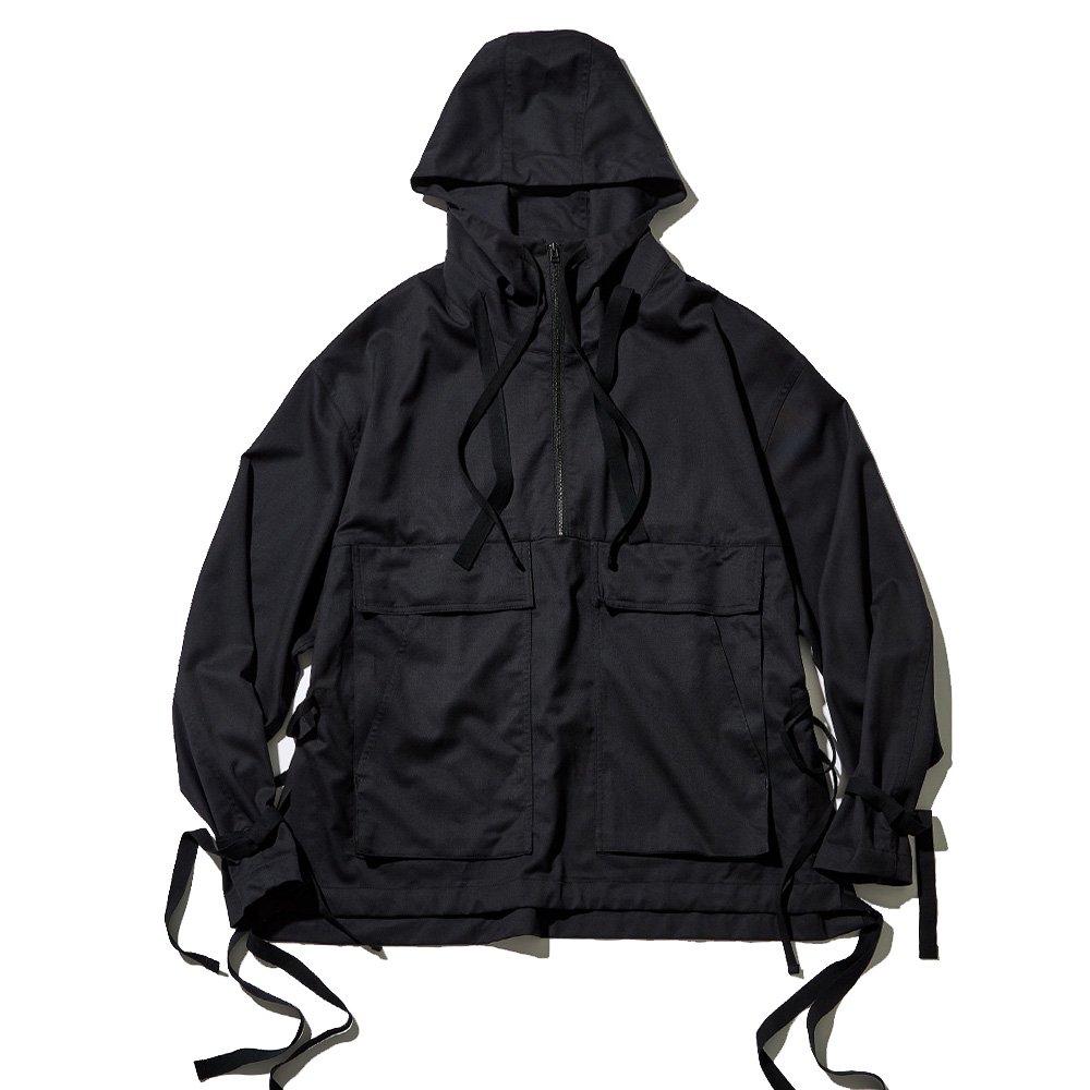 room.13/  jacket-anorak(setup/col.1)