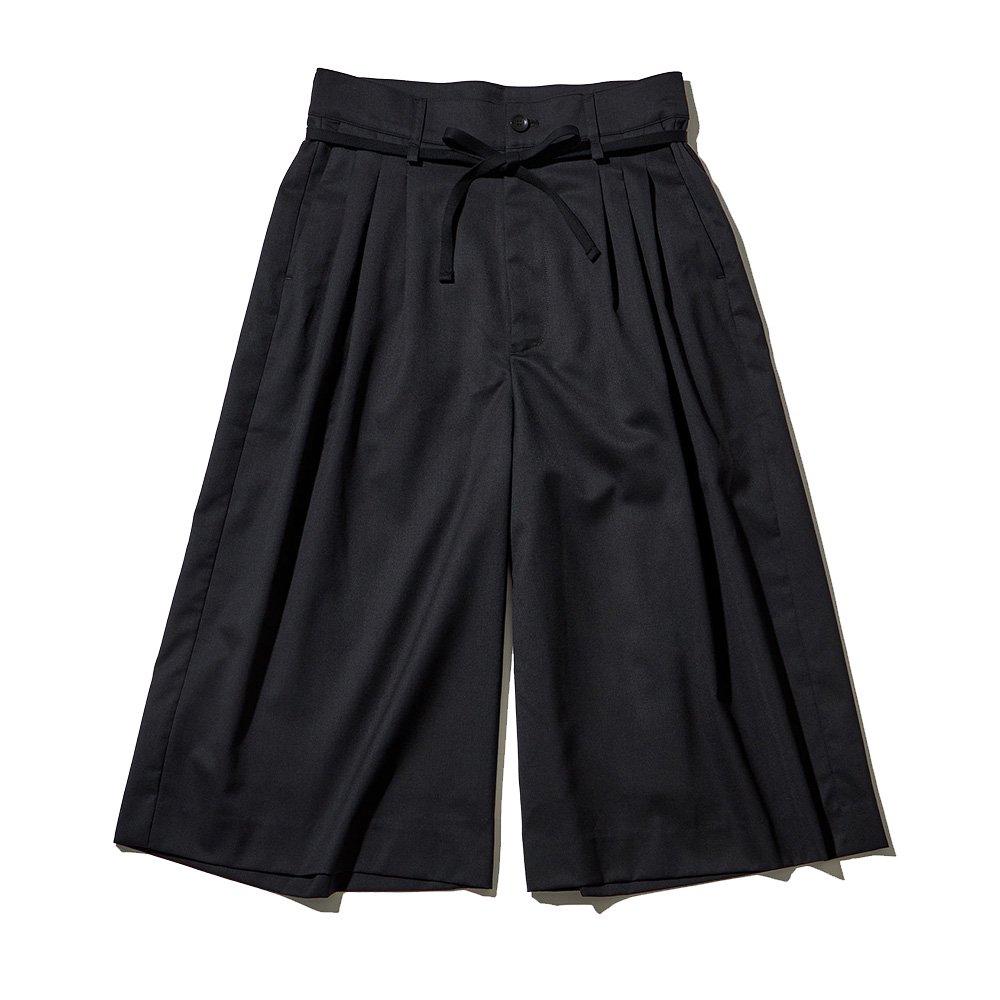 room.13/  wide pants (setup/col.1)