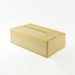 磨宝卵 / 贈答箱 5kg