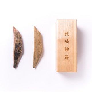 高級かつお節削り器セット(オンライン削り方レッスン付)