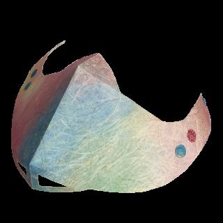 GARA ( SUISAI )