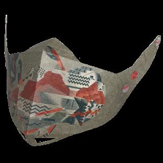PIXEL ( 金魚 )