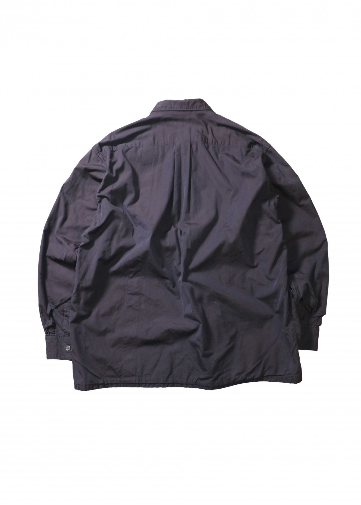 I&I 古着 通販 COMME des GARCONS SHIRT(MADE IN FRANCE) 詳細画像1