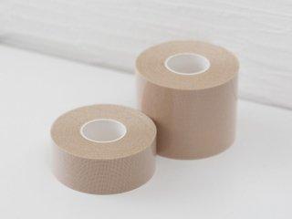 ペディテープ(テーピング)2.5cm