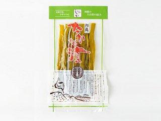 阿蘇たかな本漬(120g)