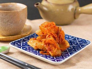 大根キムチ(300g)