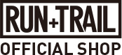 RUN+TRAIL OFFICIAL SHOP