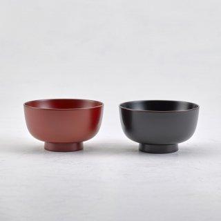 汁椀(小)/浄法寺漆器工芸企業組合 作
