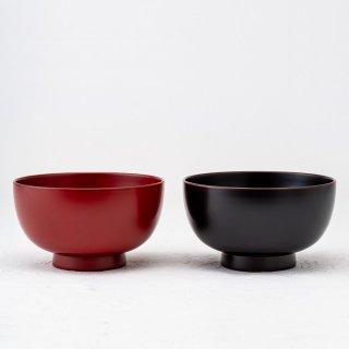おやま椀(大)/浄法寺漆器工芸企業組合 作