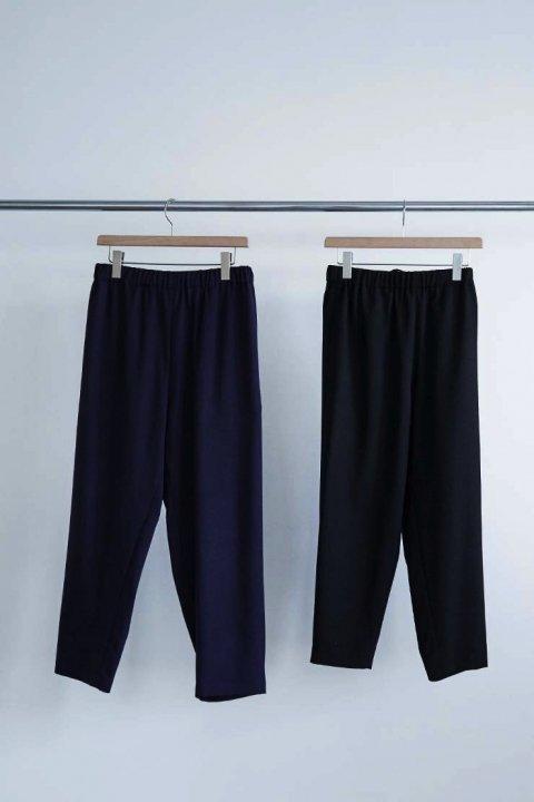 Super120 Pants