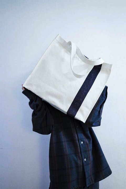 US NAVY Bag
