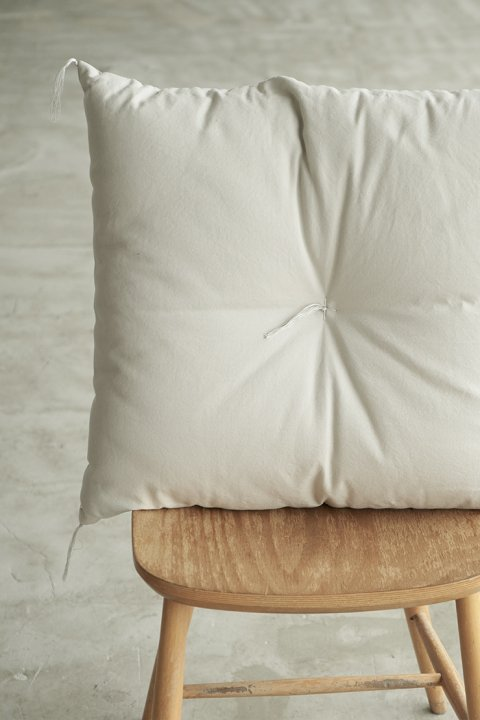 Cotton Zabton Big