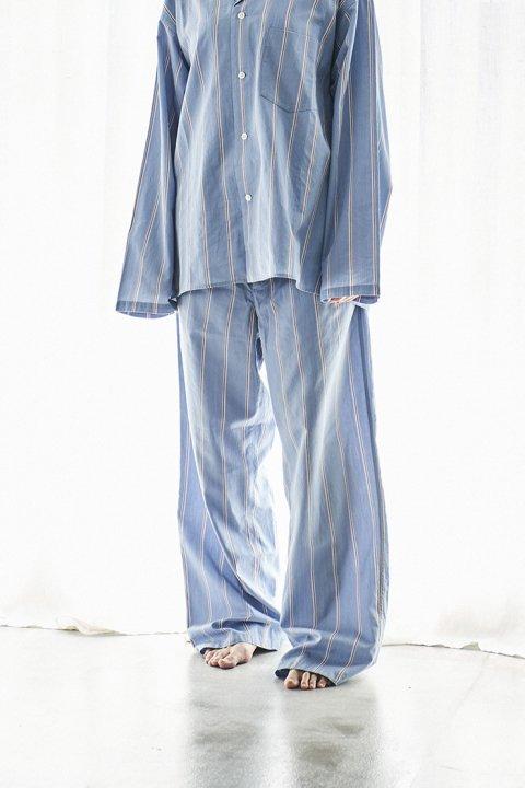 Suvin Cotton Pajama Pants