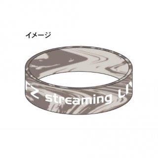 【DUSTZ】ストリーミングライブ2020限定ラバーバンド