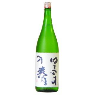 津島屋外伝 44才の春 純米大吟醸 生原酒 1800ml