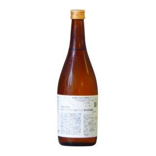 北光正宗(ほっこうまさむね) トライアル-028 ワイン酵母 特別純米 720ml