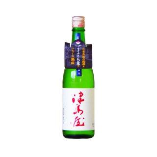 津島屋 純米吟醸 美山錦 生原酒 マイナス5℃熟成 720ml