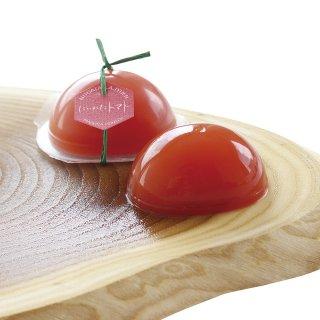 にいがたトマト