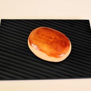 栗饅頭 1個