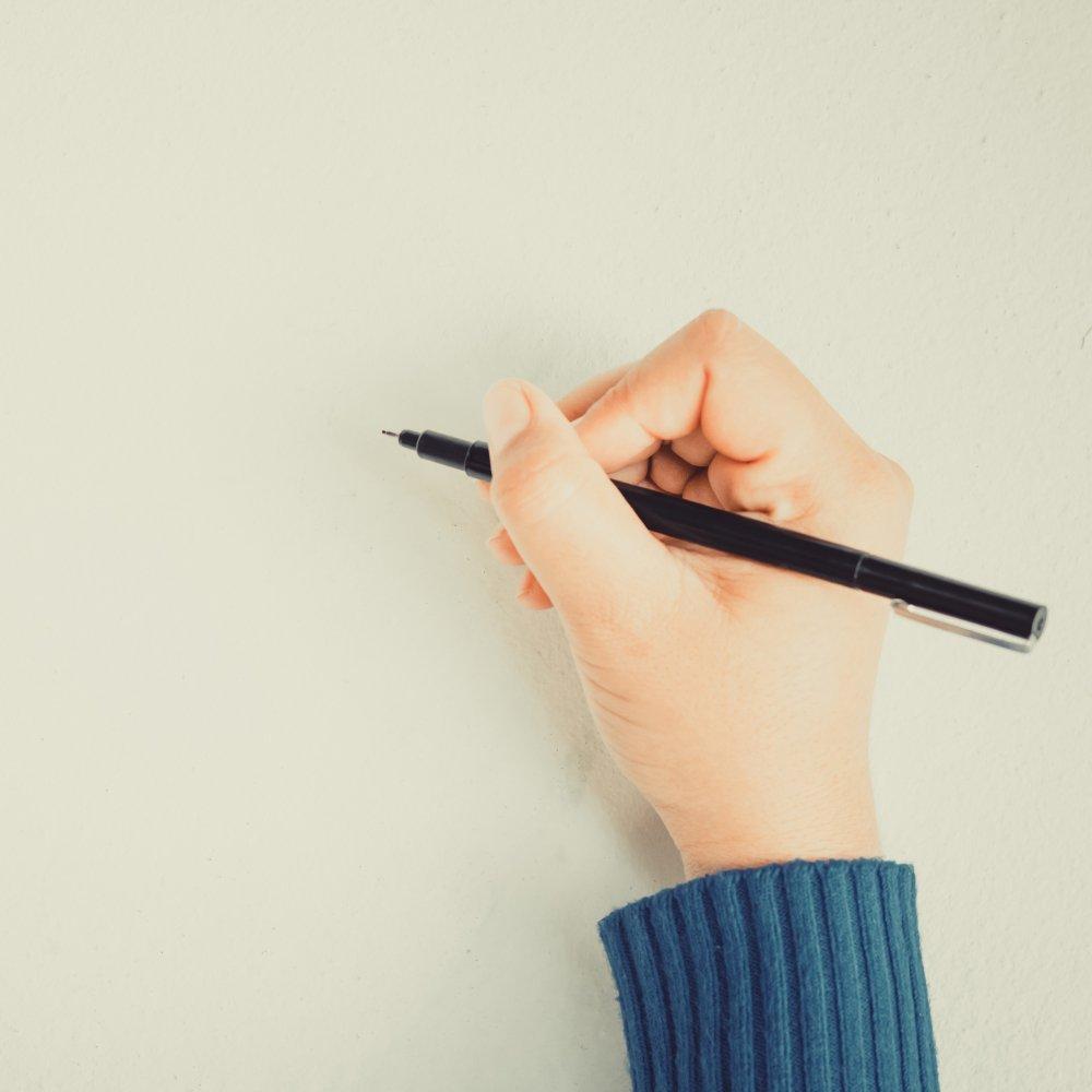 最短でなりたい自分を軽やかに実現する2ステップ〜Miraiha Styleオリジナルノートを使ったいずみ流書くワークショップ(個人セッション付き)