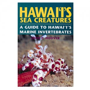[A40005]<br>HAWAII'S SEA CREATURES<br>