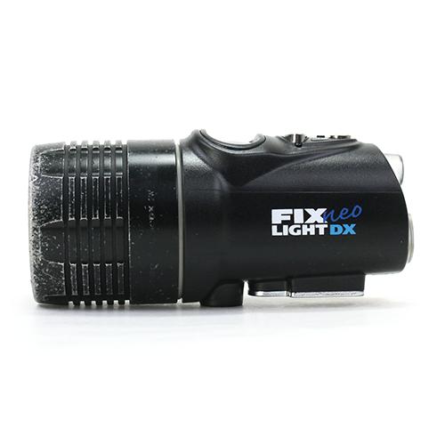 [A20053]<br>Fisheye FIX NEO 1000 DX SW<br>