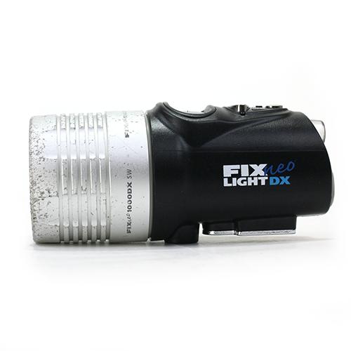 [A20054]<br>Fisheye FIX NEO 1000 DX SW<br>