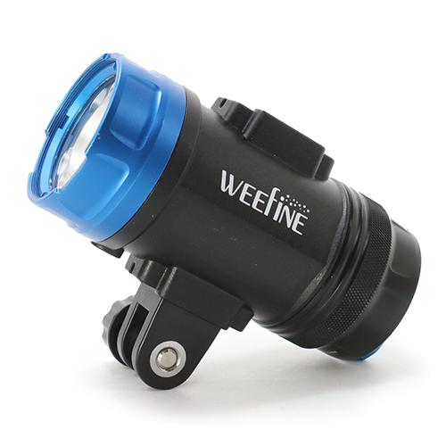 [A20065]<br>WEEFINE<br>WF Smart Focus 6000<br>