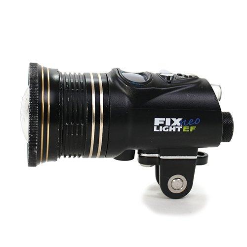 [A20064]<br>Fisheye FIX NEO Premium 4030 EF II(ステルスブラック) <br>