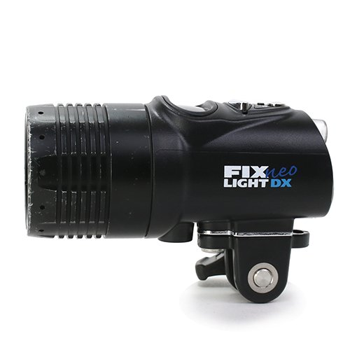 [A20070]<br>Fisheye FIX NEO 1000 DX SW �<br>