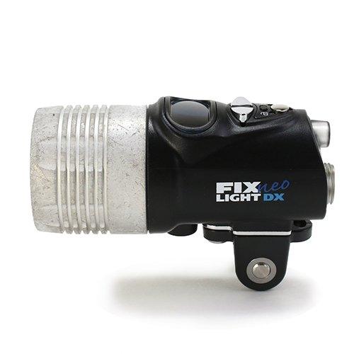 [A20074]<br>Fisheye FIX NEO 1000 DX SW<br>