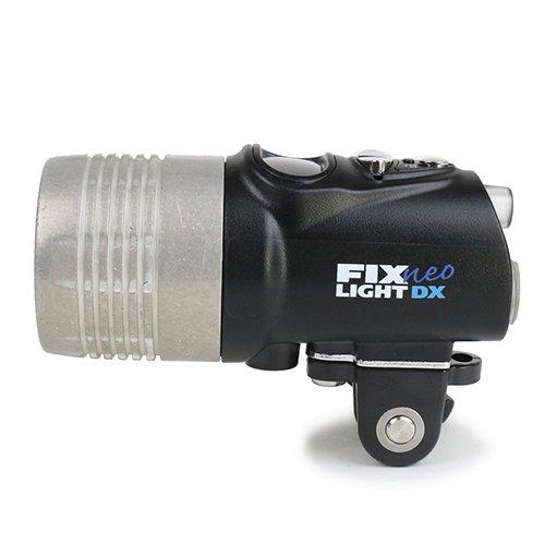 [A20081]<br>Fisheye FIX NEO 1000 DX SW<br>