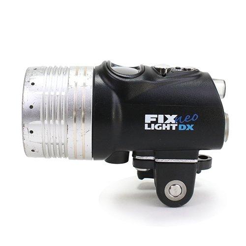 [A20084]<br>FIX NEO Premium 2200 DX<br>