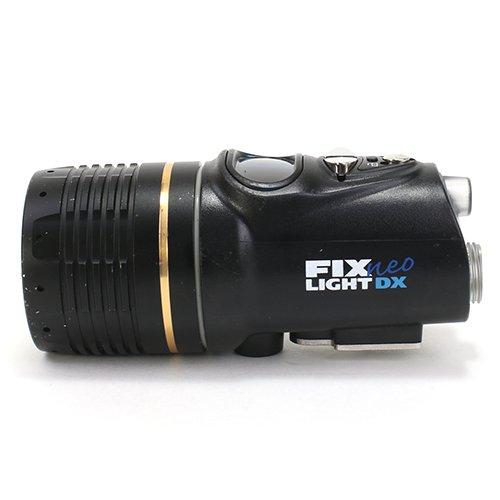 [A20088]<br>Fisheye FIX NEO Premium 1500 DX SWR�<br>