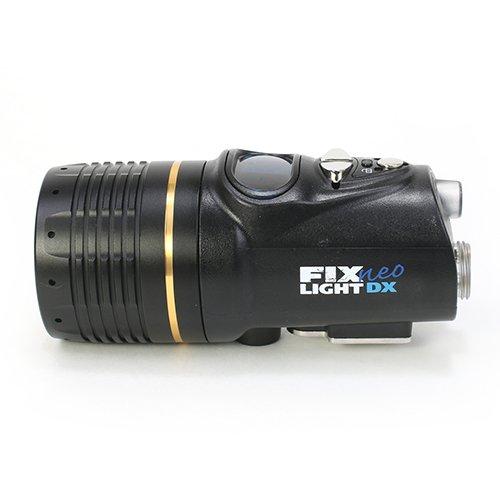 [A20089]<br>Fisheye FIX NEO Premium 1500 DX SWR�<br>