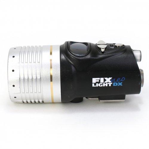 [A20090]<br>Fisheye FIX NEO Premium 1500 DX SWR�<br>