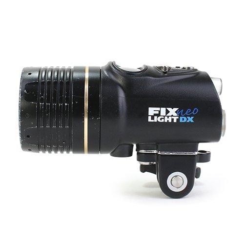 [A20121]<br>Fisheye FIX NEO Premium 1500 DX SWR�<br>
