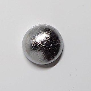 ギベオン隕石/ルース 001(鑑別書付)