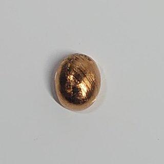 ギベオン隕石/ルース(ピンクゴールド)005