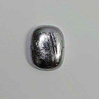 ギベオン隕石/ルース 012